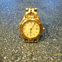 Seiko Ladies Watch in Great Condition Small Band Photo
