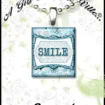 Smile - Etsyfreeshipping Photo