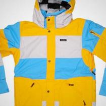 Special Blend R3 Snowboard/Ski Jacket XL - BRAND NEW!!! Photo
