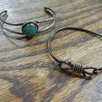 Sterling Silver Bracelets - Asst Styles Photo