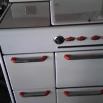 stove Photo