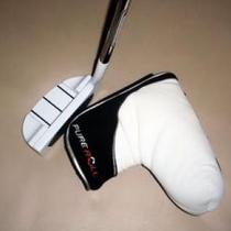 Taylormade Ghost TM-880 Photo