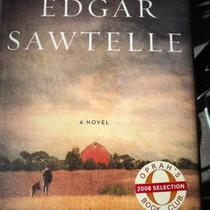 The Story of Edgar Sawtelle Photo