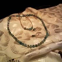 Three Piece Jewelry Set Photo