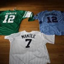 Top Notch Jerseys Photo