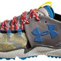 Under Armour Charge Rc Storm Running Shoe -- Mens Photo