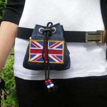 Union Jack/4-Ways Photo