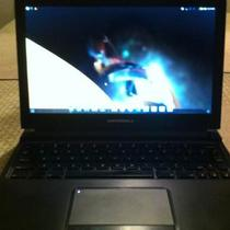 Unlock motorola atrix with laptop dock Photo