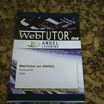Webtutor College Access CODE Photo