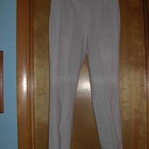 women&amp039s Faded Glory Stretch Pants Size L-Petite  Photo