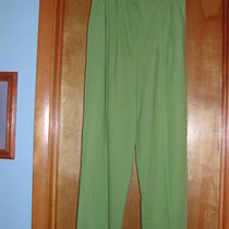 women&amp039s Sag Harbor 3 Pc Jacket Skirt Pants Size 10 &ampamp 12  Photo