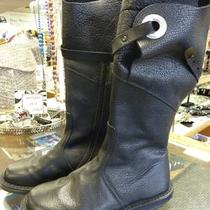 women&amp039s Trippen Warrior Boots  Photo