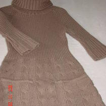 Womens Dress Sweater Style Photo