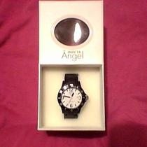 Womens Invicta Angel Watch Brand New Photo