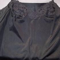 Womens Slip &ampamp Camisole - Size 42 Photo