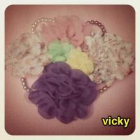 victoria Photo