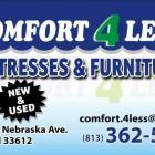Comfort 4 Less Photo