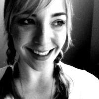 Heather Photo