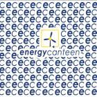 energycanteen Photo