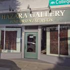 Hazara Gallery Photo