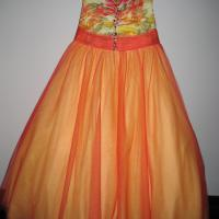 Gowns Photo
