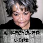 A Recycled Life Photo