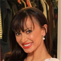 Karina Smirnoff Photo