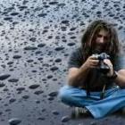 Steven Photo