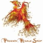 Phoenix Resale Photo
