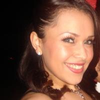 Daniela Photo