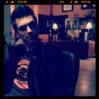 Gavin Reign Photo