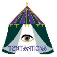 Tentsations Photo