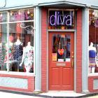 DIVA Photo