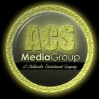 ACS Media Group Photo