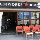 Brainworks Home Photo