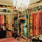 Mona's Closet Photo