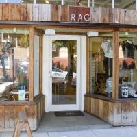 RAG SF Photo