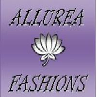 Allurea Fashions Photo