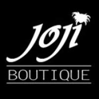 Joji Boutique Photo