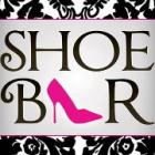 Shoe Bar Photo