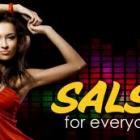 Salsa Vintage Photo