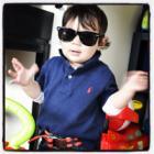 Shibani Photo