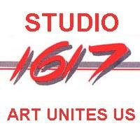 Studio1617 Photo