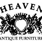 Heaven Antiques Photo