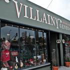 Villainy General Store Photo
