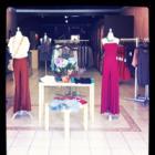 BESOxoxo Boutique Photo