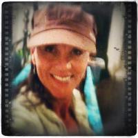 Alicia Photo