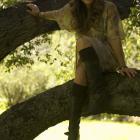 marlena Photo
