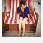 Sally Photo