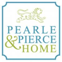 Pearle and Pierce Home Photo